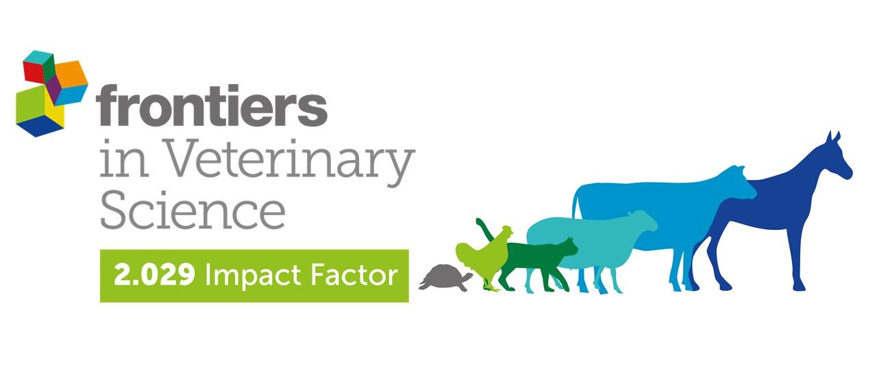 Banner_Frontiers_in_Veterinary_Science.jpg